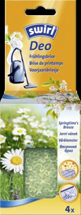 Duftperler forårsbrise