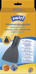 Mundstykke til rengøring af polstringer